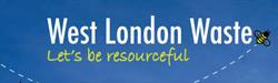 west-london-waste
